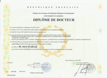 W-FF-Diplôme-de-Docteur